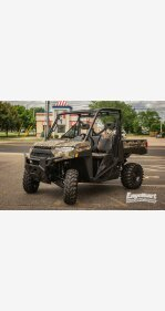 2019 Polaris Ranger XP 1000 for sale 200768778