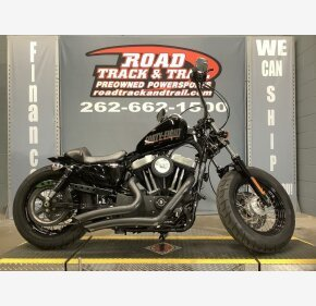 2012 Harley-Davidson Sportster for sale 200768793