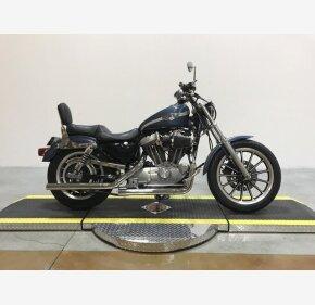 2003 Harley-Davidson Sportster for sale 200769256