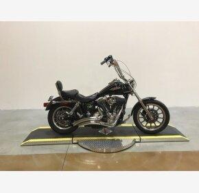 2005 Harley-Davidson Dyna for sale 200769258