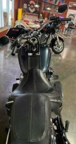 2015 Harley-Davidson Softail for sale 200769259