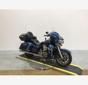 2014 Harley-Davidson Touring for sale 200769261