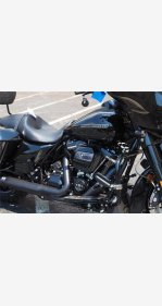 2018 Harley-Davidson Touring Street Glide Special for sale 200769597