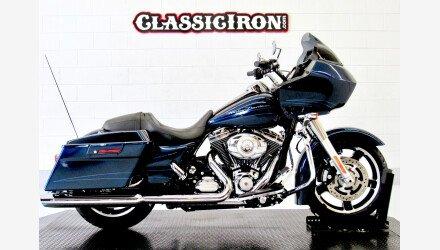 2013 Harley-Davidson Touring for sale 200770304