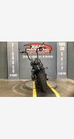 2011 Harley-Davidson Dyna for sale 200770612