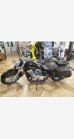 2009 Honda Shadow for sale 200770887