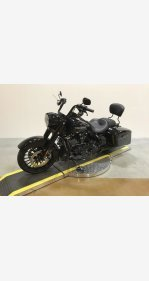 2018 Harley-Davidson Touring Road King Special for sale 200771049
