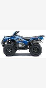 2020 Kawasaki Brute Force 750 for sale 200771073