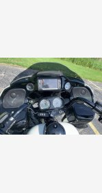 2018 Harley-Davidson Touring Road Glide Special for sale 200771081