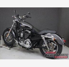 2014 Harley-Davidson Sportster for sale 200771415