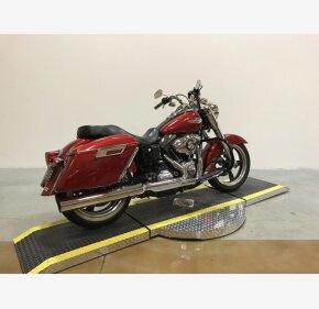 2012 Harley-Davidson Dyna for sale 200771512