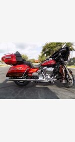 2019 Harley-Davidson Touring for sale 200771979
