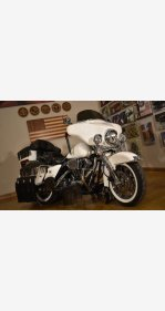 1994 Harley-Davidson Touring for sale 200772087