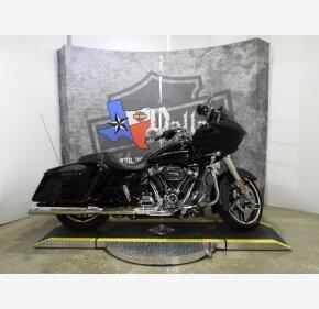2019 Harley-Davidson Touring Road Glide for sale 200772848