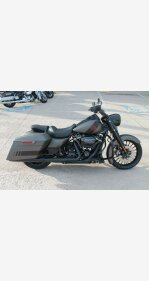2019 Harley-Davidson Touring Road King Special for sale 200772991
