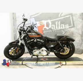 2019 Harley-Davidson Sportster Forty-Eight Special for sale 200773014