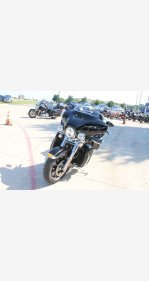 2019 Harley-Davidson Touring Ultra Limited Special Edition for sale 200773122