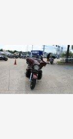 2010 Harley-Davidson CVO for sale 200773246