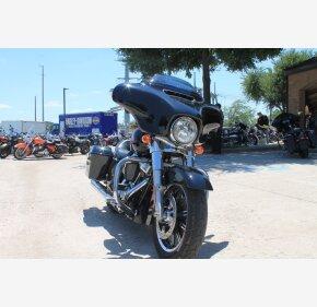2019 Harley-Davidson Touring for sale 200773277