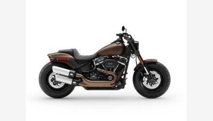 2019 Harley-Davidson Softail for sale 200773798