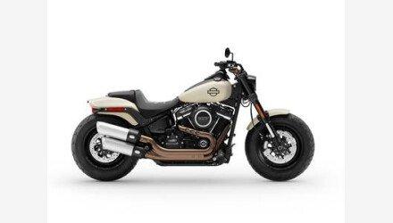 2019 Harley-Davidson Softail for sale 200773799