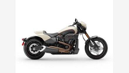 2019 Harley-Davidson Softail for sale 200773806