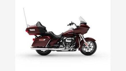 2019 Harley-Davidson Touring for sale 200773834