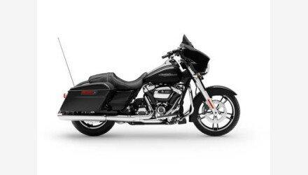 2019 Harley-Davidson Touring for sale 200773836