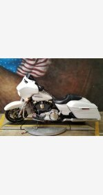 2015 Harley-Davidson Touring for sale 200773893