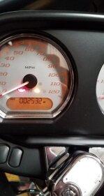 2018 Harley-Davidson Touring for sale 200773896