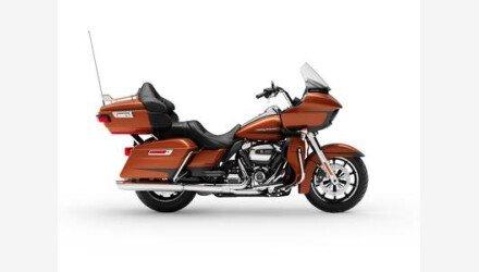 2019 Harley-Davidson Touring for sale 200773905