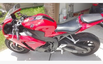 2015 Honda CBR1000RR SP for sale 200775065