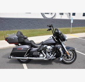 2014 Harley-Davidson Touring for sale 200775132