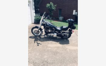 2013 Harley-Davidson Dyna for sale 200775481