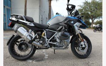 2019 BMW R1250GS for sale 200775533
