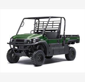 2020 Kawasaki Mule PRO-DX for sale 200775655