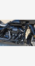 2018 Harley-Davidson Touring Road Glide Special for sale 200775688