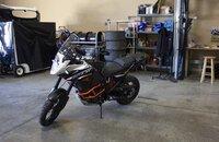 2014 KTM 1190 Adventure for sale 200775816