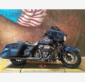 2019 Harley-Davidson Touring for sale 200775819