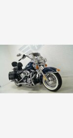 2012 Harley-Davidson Softail for sale 200775878