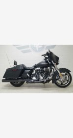 2013 Harley-Davidson Touring for sale 200775879