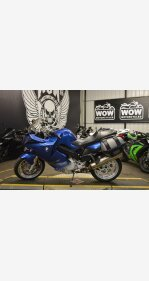 2007 BMW F800ST for sale 200776160
