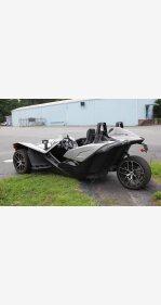 2016 Polaris Slingshot for sale 200776229
