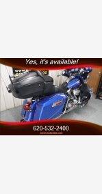 2007 Harley-Davidson CVO for sale 200777195