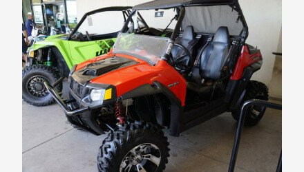 Polaris Ranger RZR 800 Motorcycles for Sale - Motorcycles on Autotrader