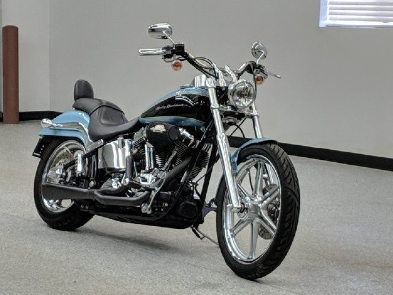 Motorcycles for Sale near Sioux Falls, South Dakota - Motorcycles on