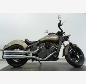 Indian Motorcycles For Sale Motorcycles On Autotrader