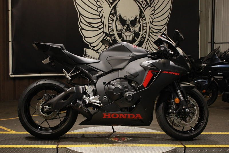 Honda Motorcycles for Sale - Motorcycles on Autotrader