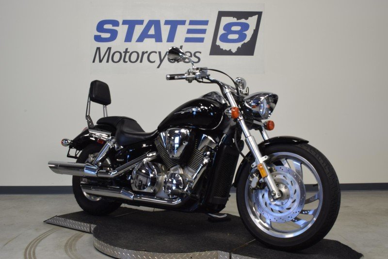 2004 Honda VTX1300 Motorcycles for Sale - Motorcycles on