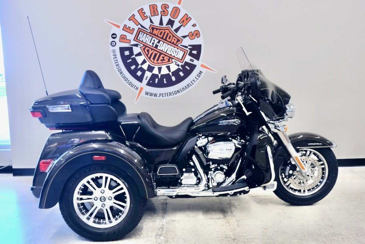 Harley Tri Glide For Sale Near Me Cheap Online